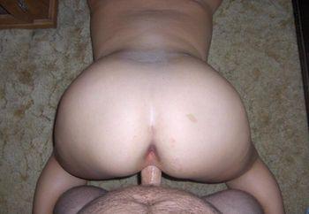 Nicest Ass