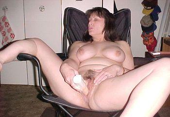 My Wifes Big Tits 2