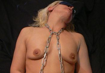Sarapq Pleasure Bound