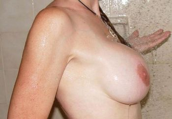 Wet Dripping Pussy