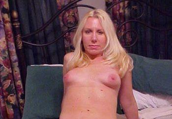 Amy42