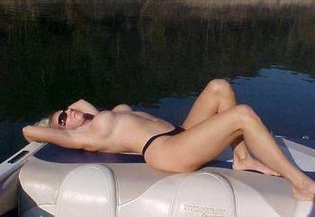 Little Boating Fun