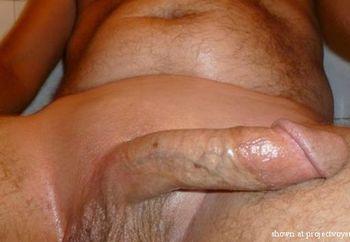 B newly waxed...