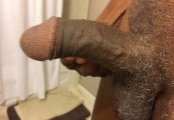 dark pipe