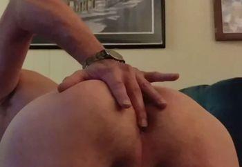 Kiss my ass 2
