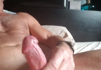 Edged cum fountain