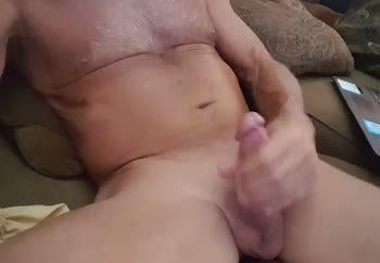 Busting major cum load