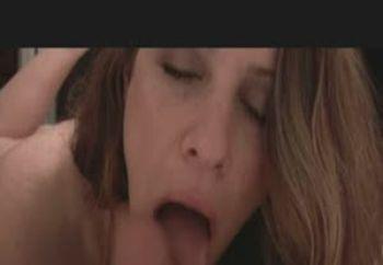 Nikki Newgate Swallows