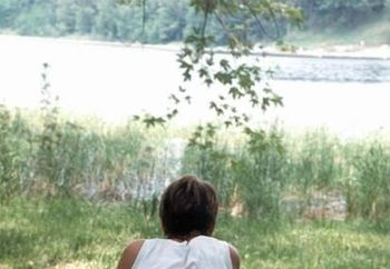 Lake Emily