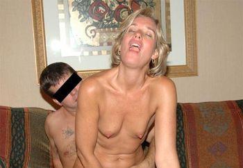 Sexy Suz Anal Fucking