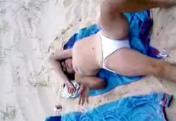 Beach Teaser