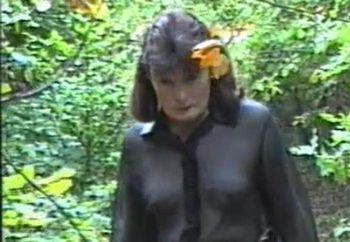 Angela From Alfreton