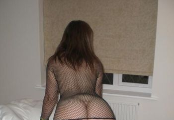 Hot 45 Yr Old Uk Milf