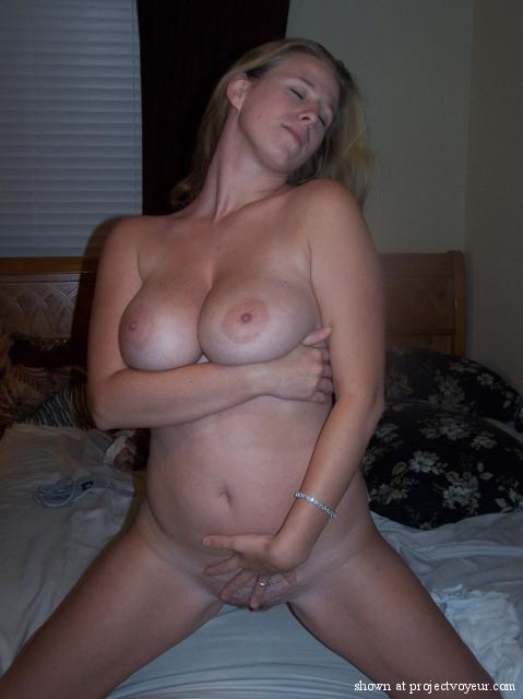 Xxx sexy film