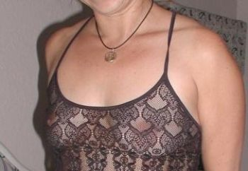 Beautiful 37 Y.o. Milf