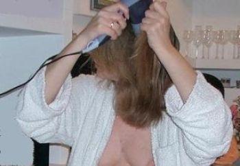 Noria Nude