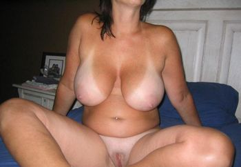 Lisa #2