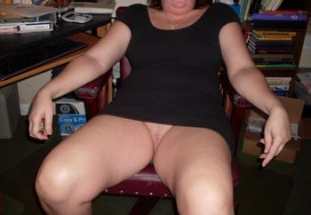 Still Sexy @43?