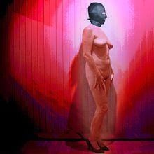 nakedsub
