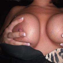 sexxyd