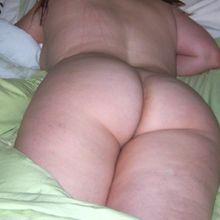 chubbyluver