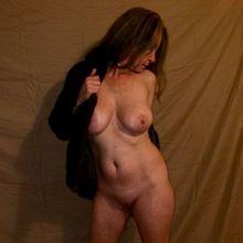licknstick69