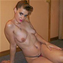 moany2
