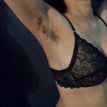 hairy_girl