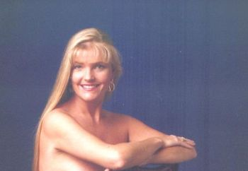 breelynn's Profile Pic