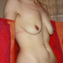 erotica82