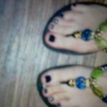 feet2966