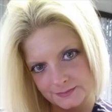 Profile photo for blonde4fun15