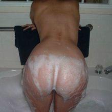 bubblyjay