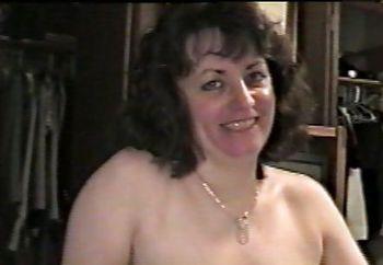 maryellen's Profile Pic
