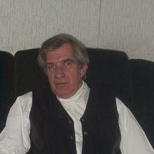 hermanb
