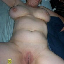luckylady57