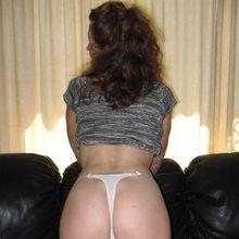 bianca63