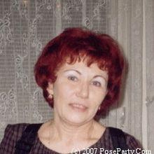 Bela1951