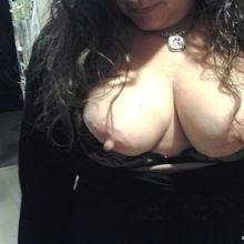 sexywife12
