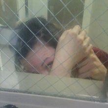 prisonslut