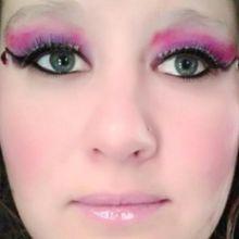 Profile photo for jenpleasure