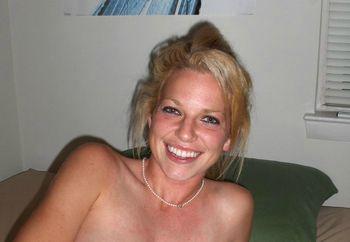 buckthetrend's Profile Pic