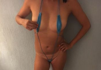 cumtomywife's Profile Pic