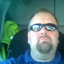 Profile photo for rscstco