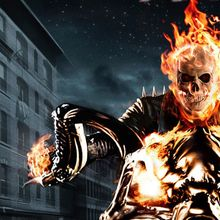 Profile photo for ghostrider333