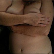 naked4fun4you