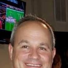Profile photo for tuvokbob87
