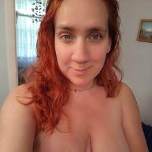 Profile photo for insatiable80