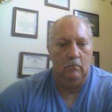 Profile photo for strokercam