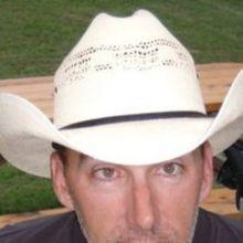 cowboyup50ct